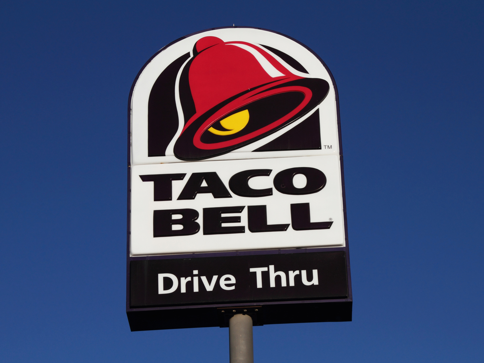 Taco Bell Confirms 'Tortillapocalypse' Is Real, Recommends Gorditas Instead