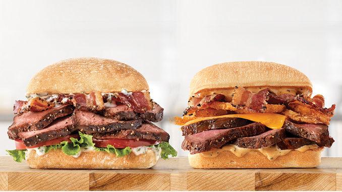 arbys-steak-sandwich