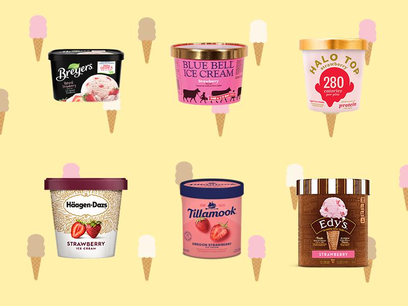 strawberry-icecream-hero