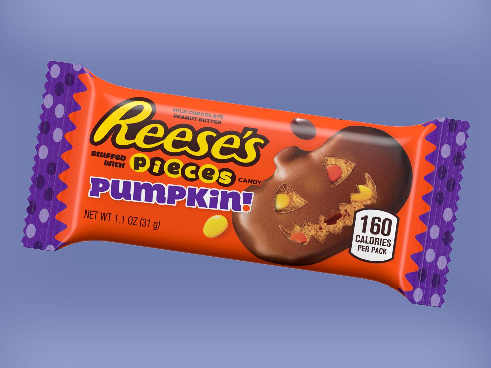 Halloween Candy Taste Test