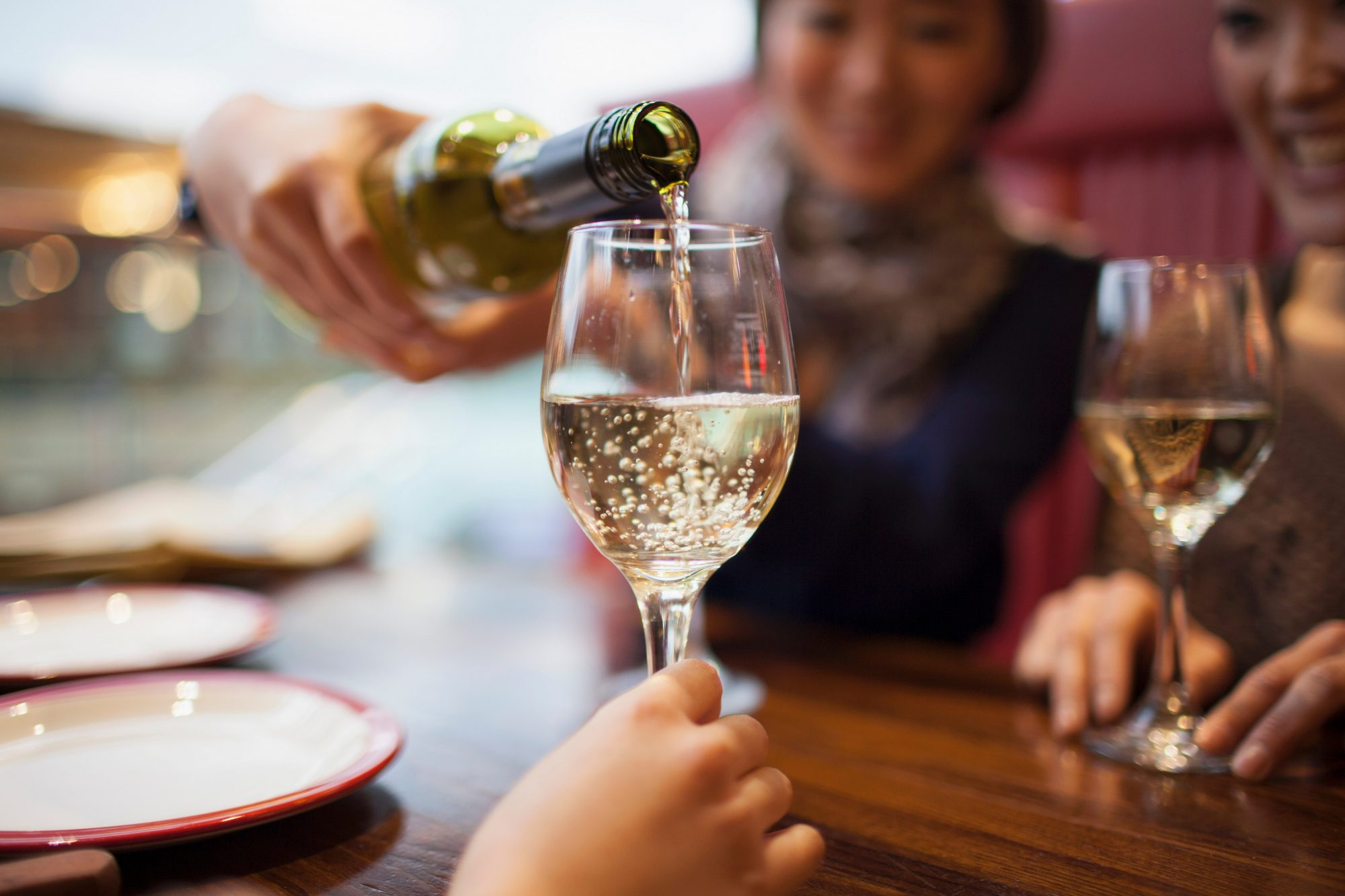 White Wine Getty 10/24/19