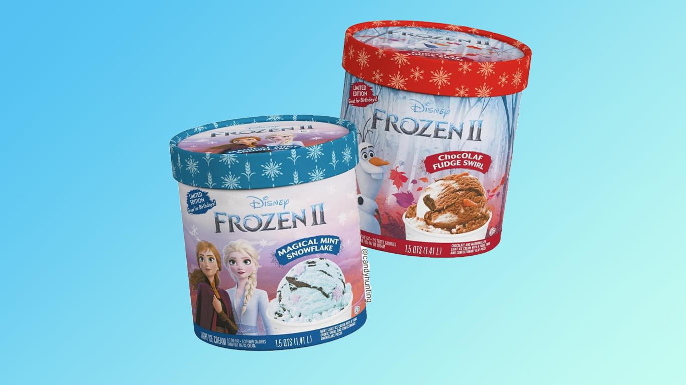 frozen-2-edys