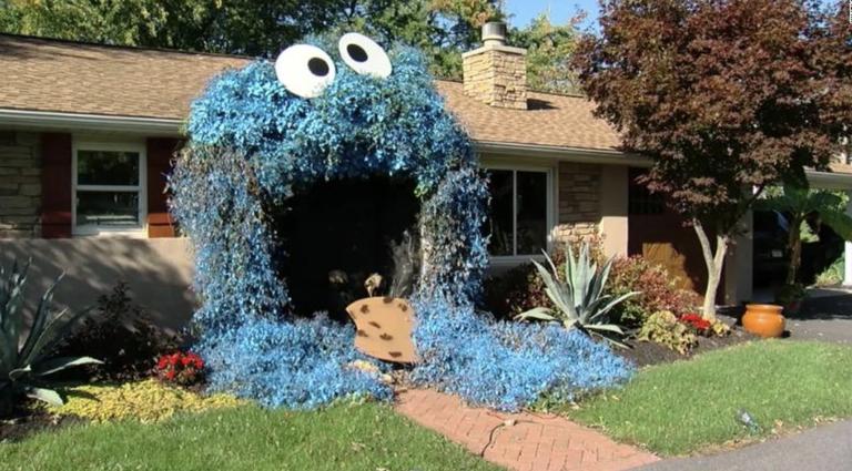 cookie-monster-halloween