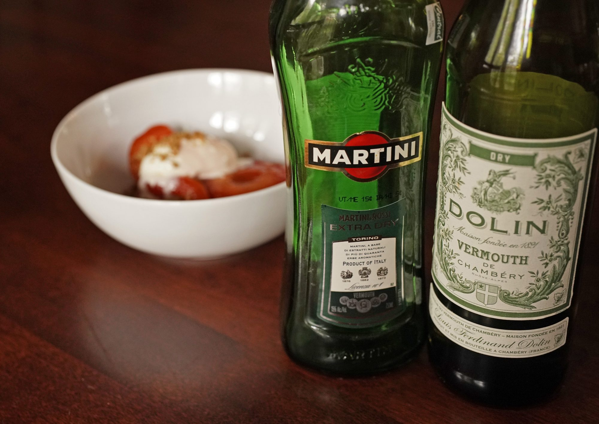 gettyvermouth110119