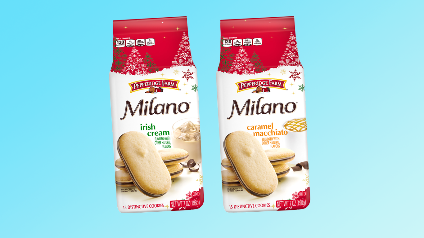 new-milanos