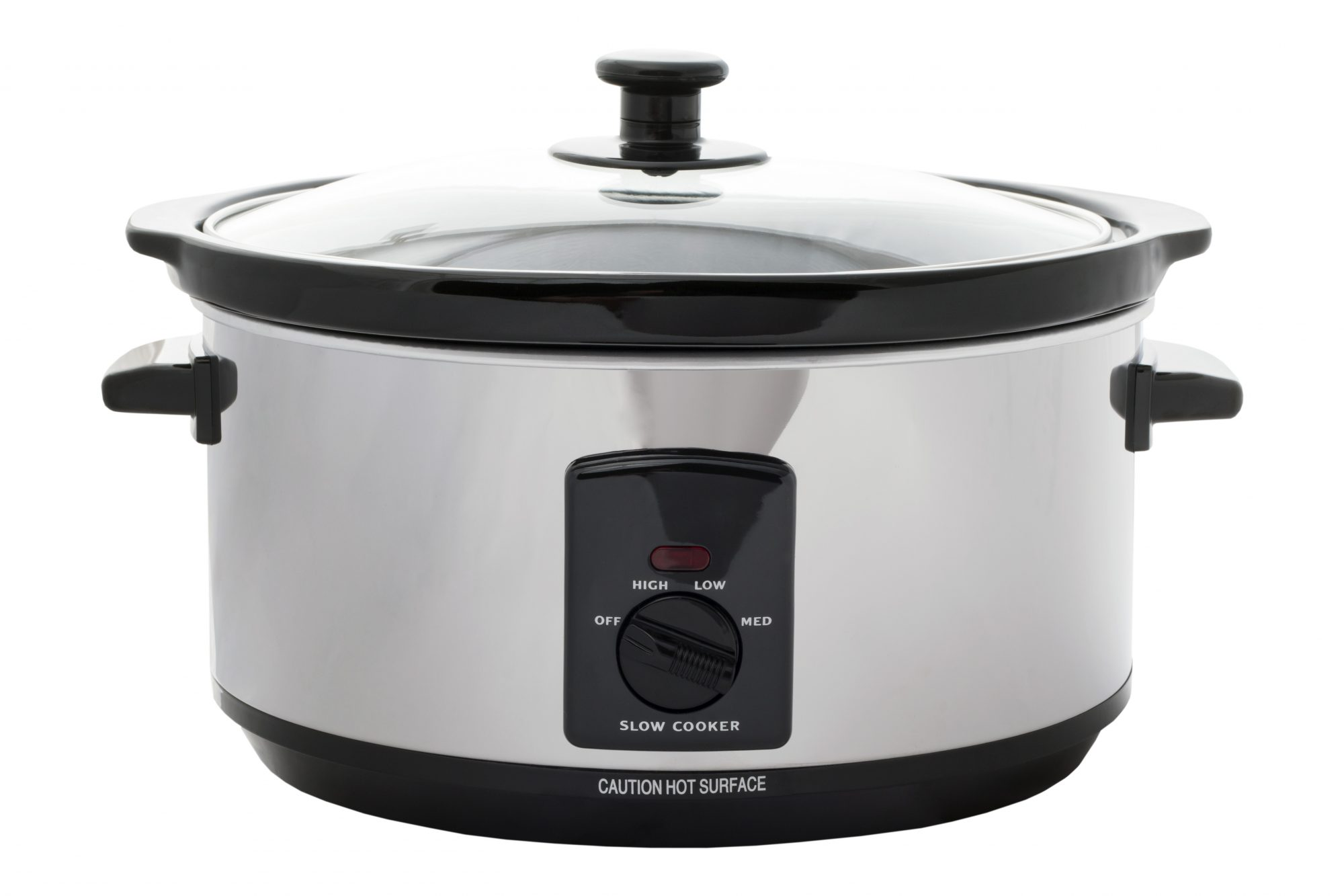 getty-slow-cooker-image