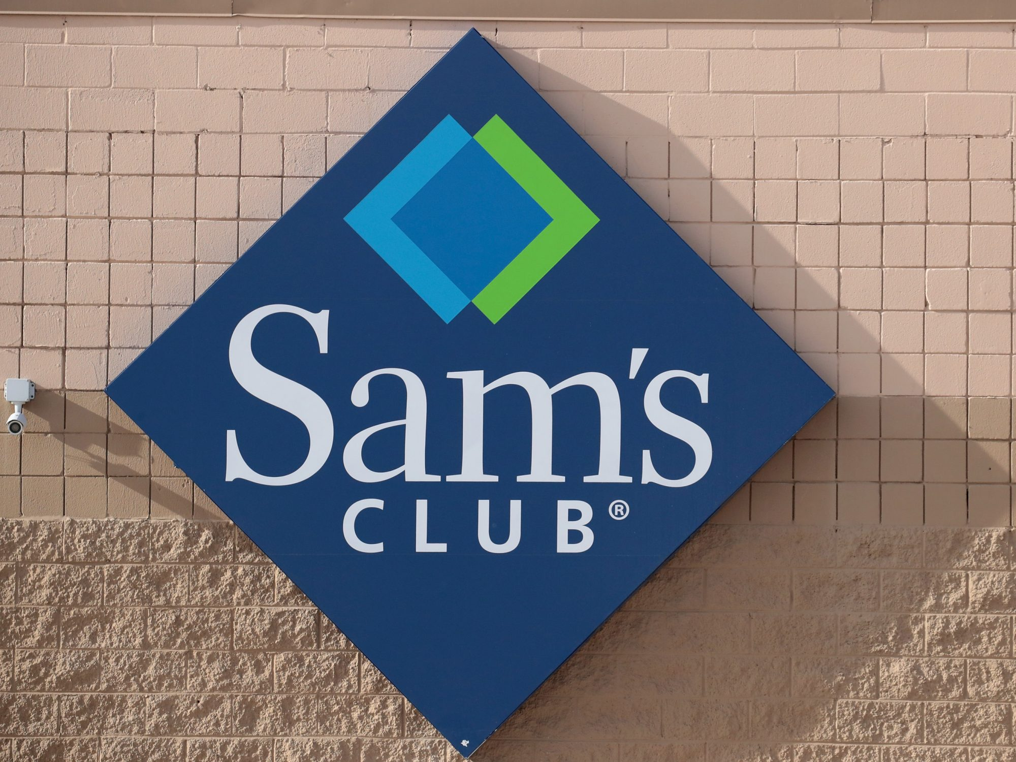 The Real Reason Sam's Club and Costco Check Your Receipts