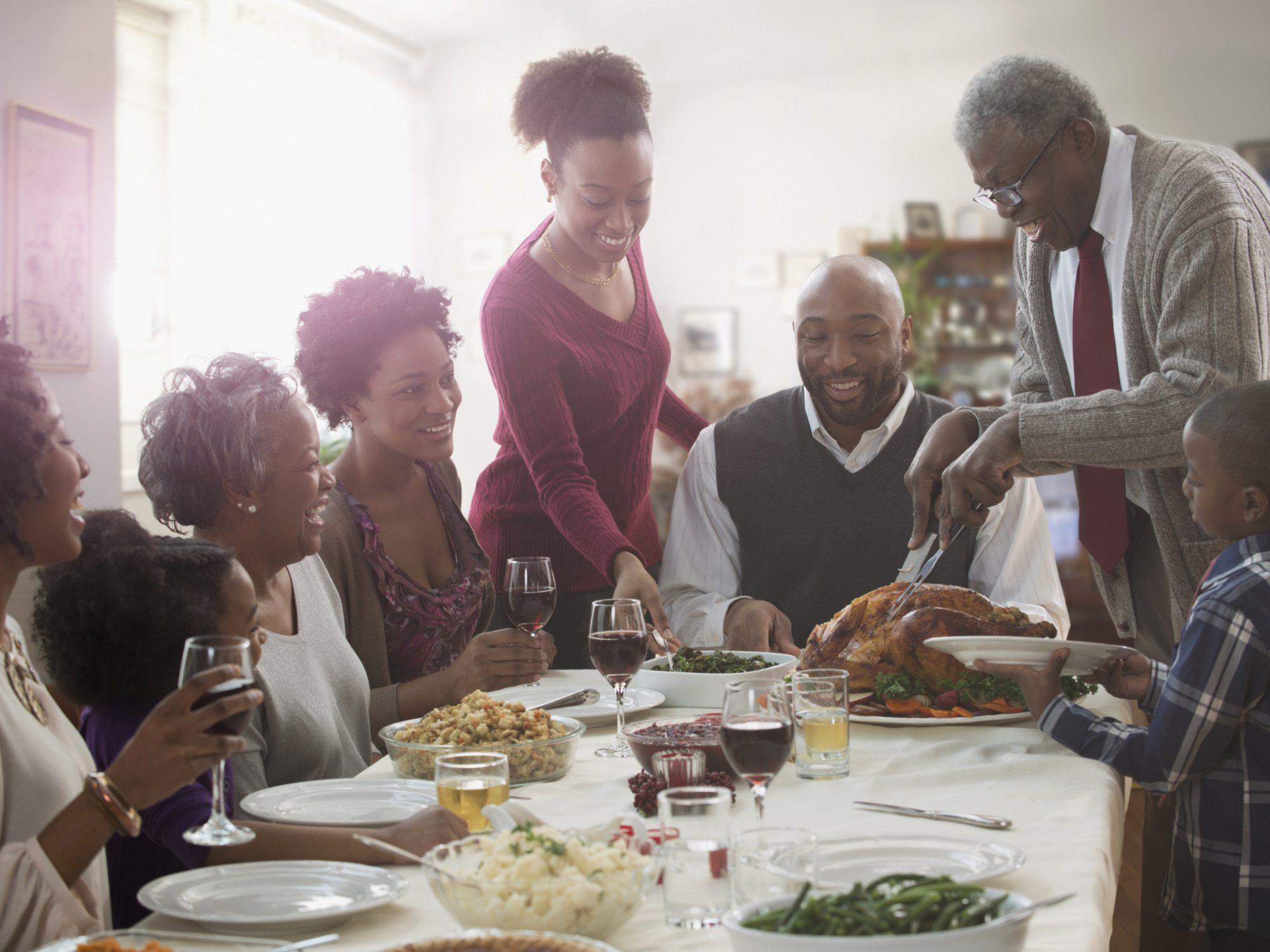 family-at-thanksgiving-table.jpg