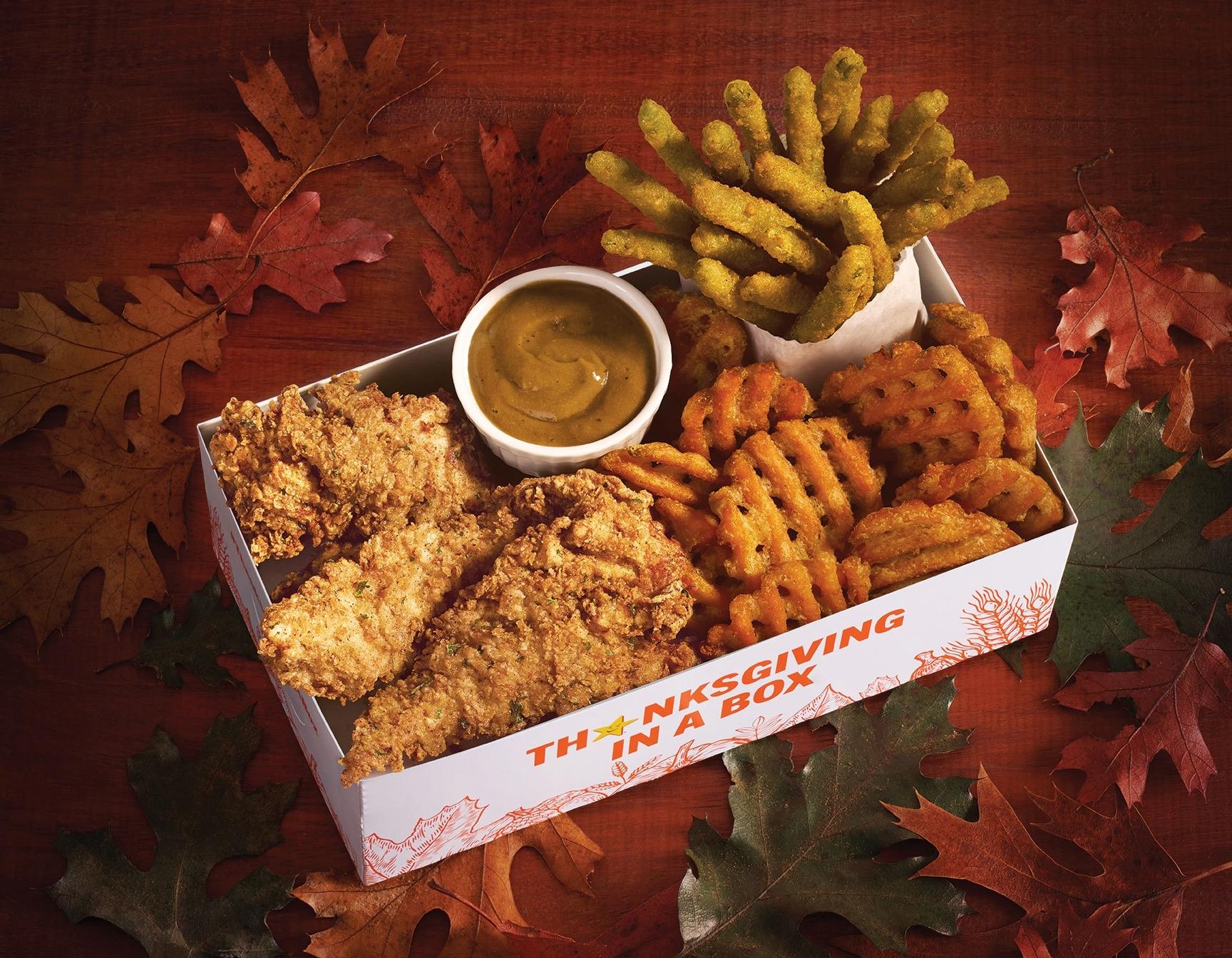 Thanksgiving_Box_POP.jpg