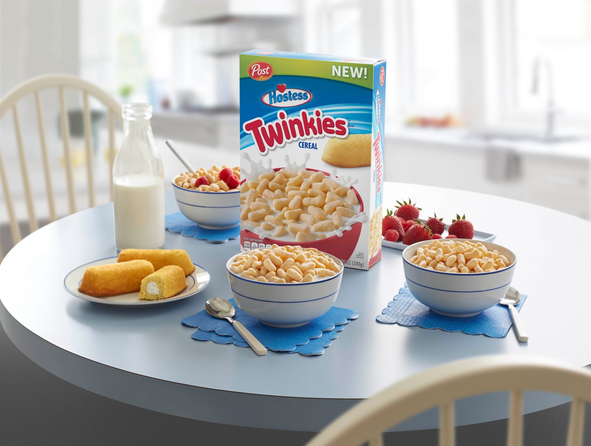 Twinkies Cereal available at Walmart 2.jpg