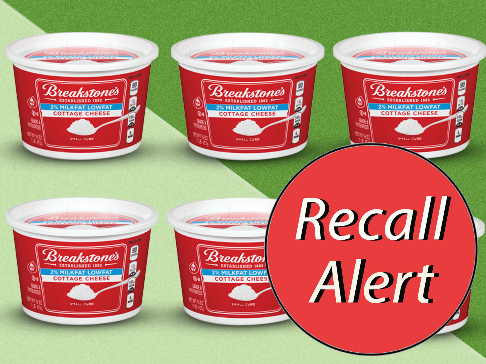 breakstone-cottage-cheese-recall.jpg