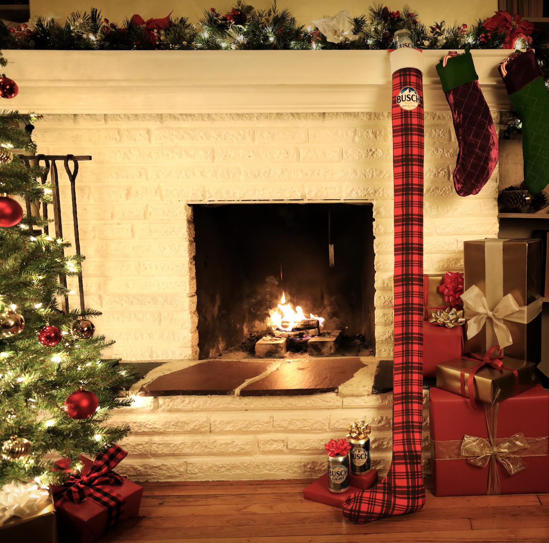 busch cooler stocking mr.jpg