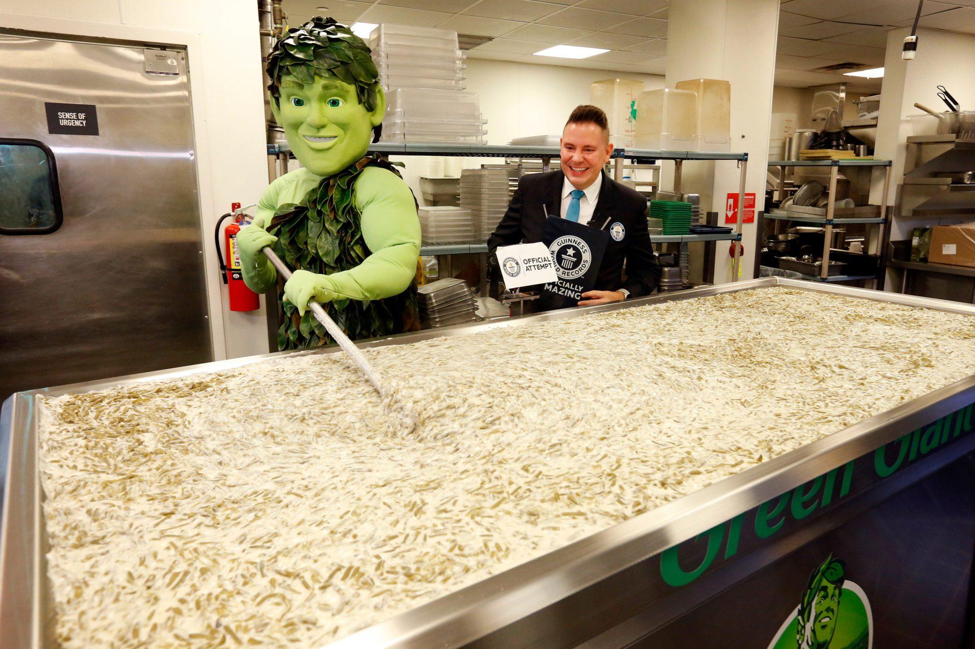 Green_Giant huge Green_Bean_Casserole mr.jpg