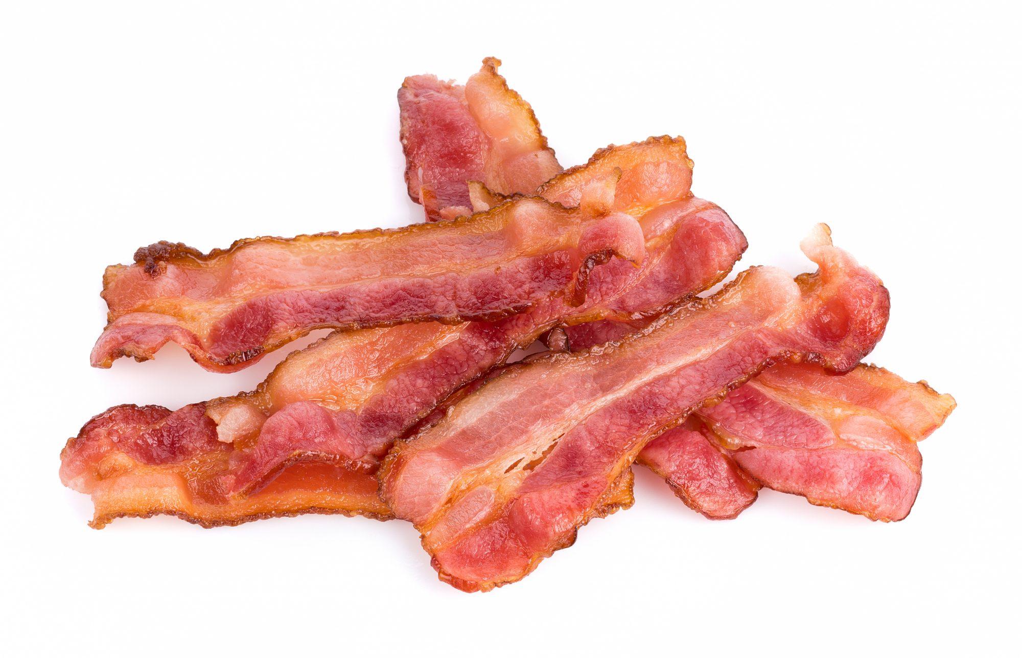 Bacon Getty 12/2/19