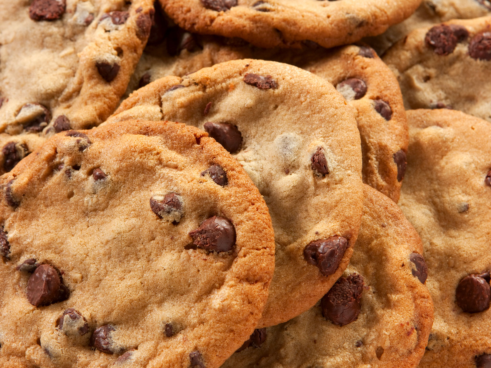 National Cookie Day 2019