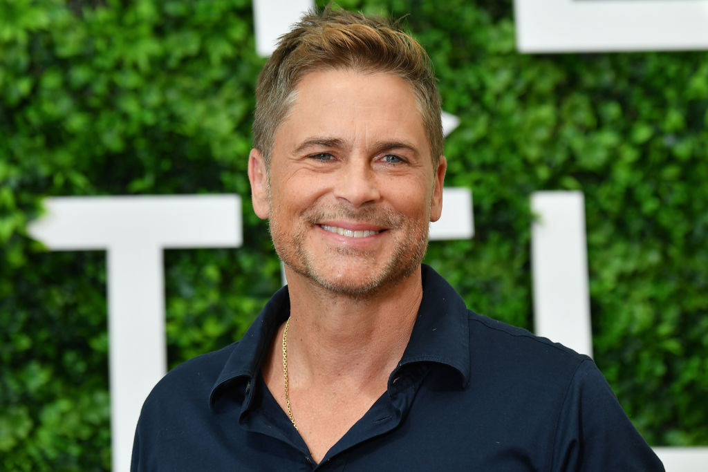 Rob Lowe Getty.jpg