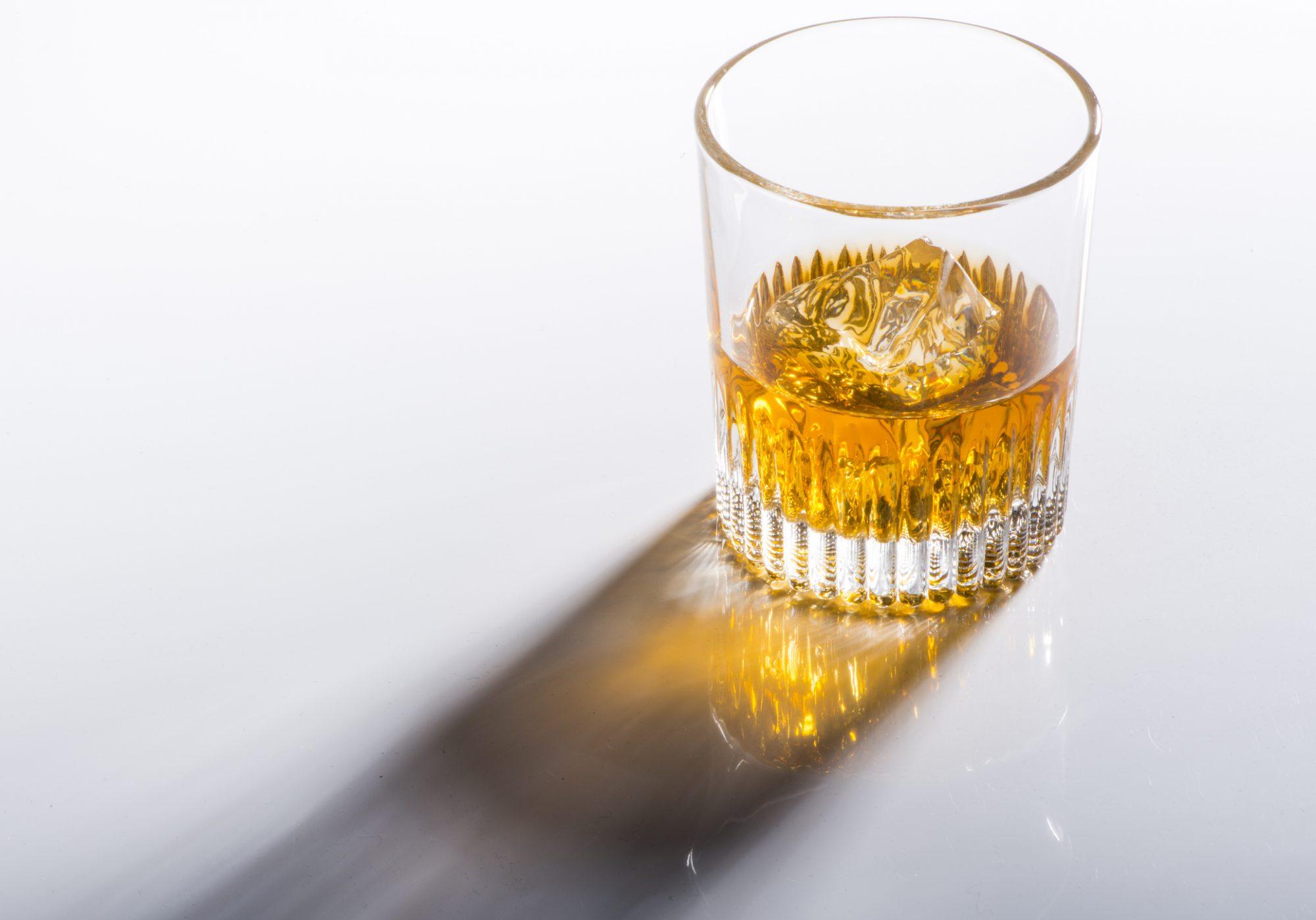 Brandy Getty.jpg