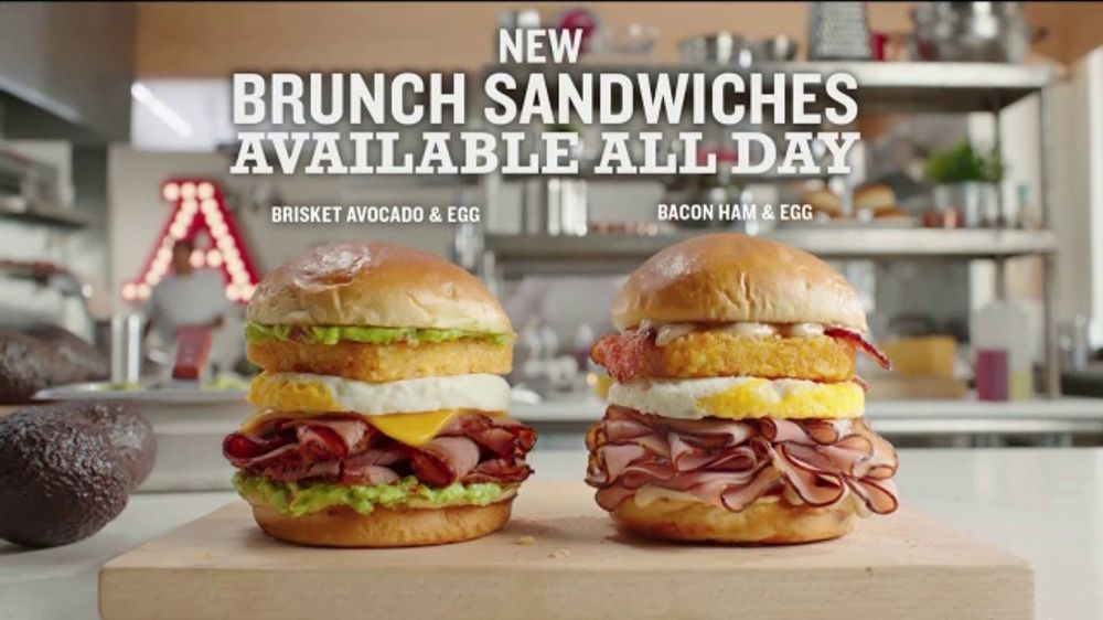 arbys-brunch-sandwiches-mr.jpg