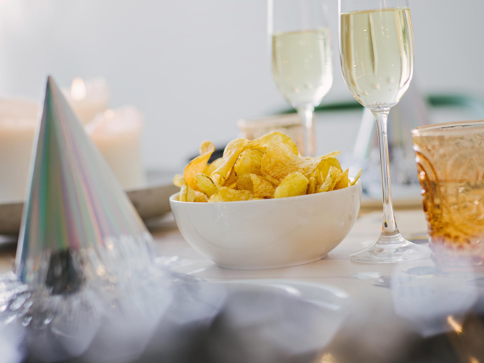 potato-chips-champagne mr.jpg