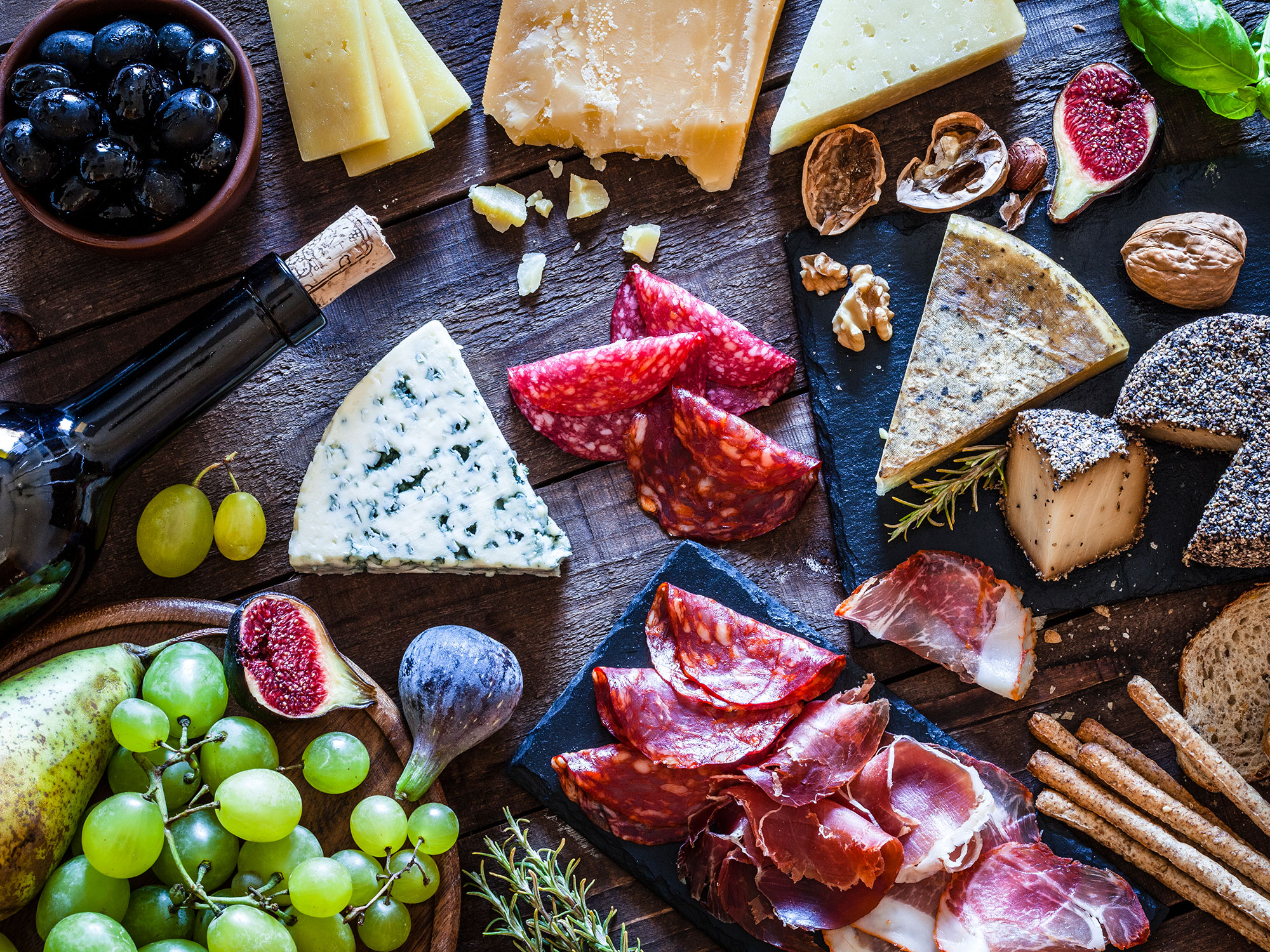 cheese-board1.jpg