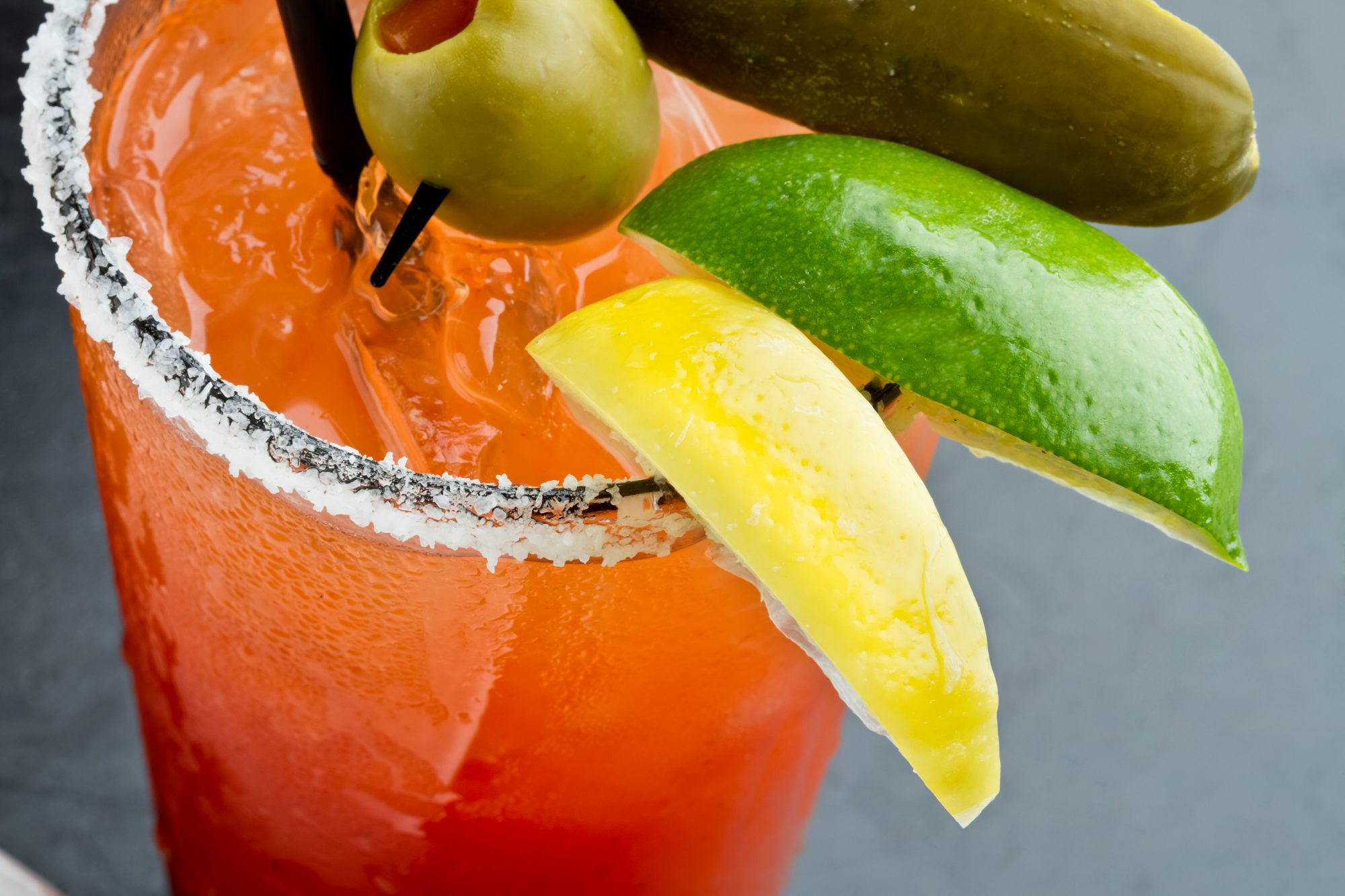 122019_Getty Caesar Cocktail Image