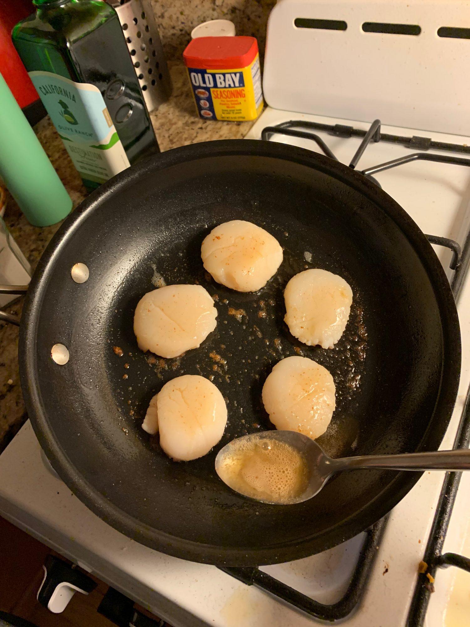 scallops-cooking.JPG