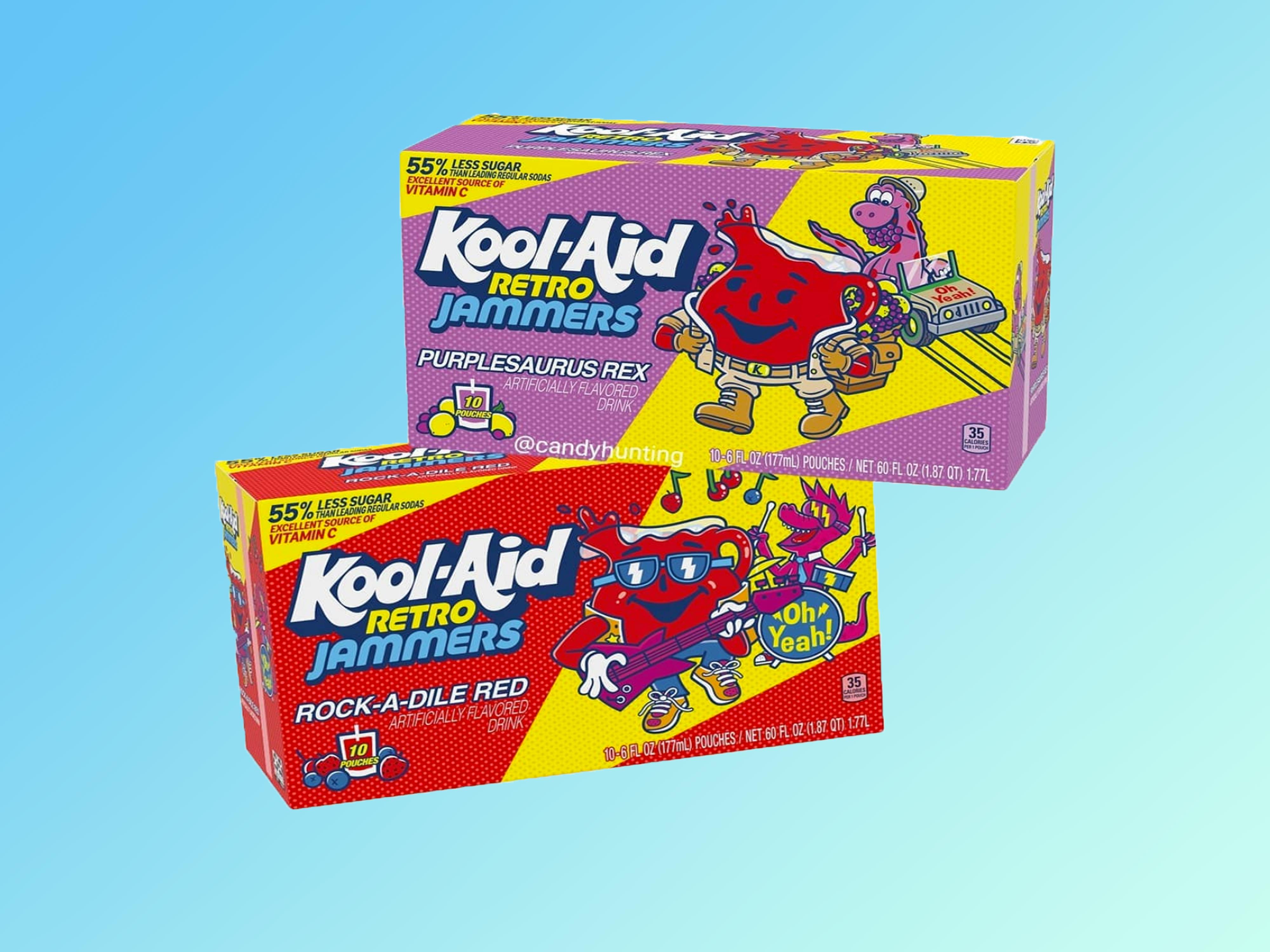 kool-aid-retro