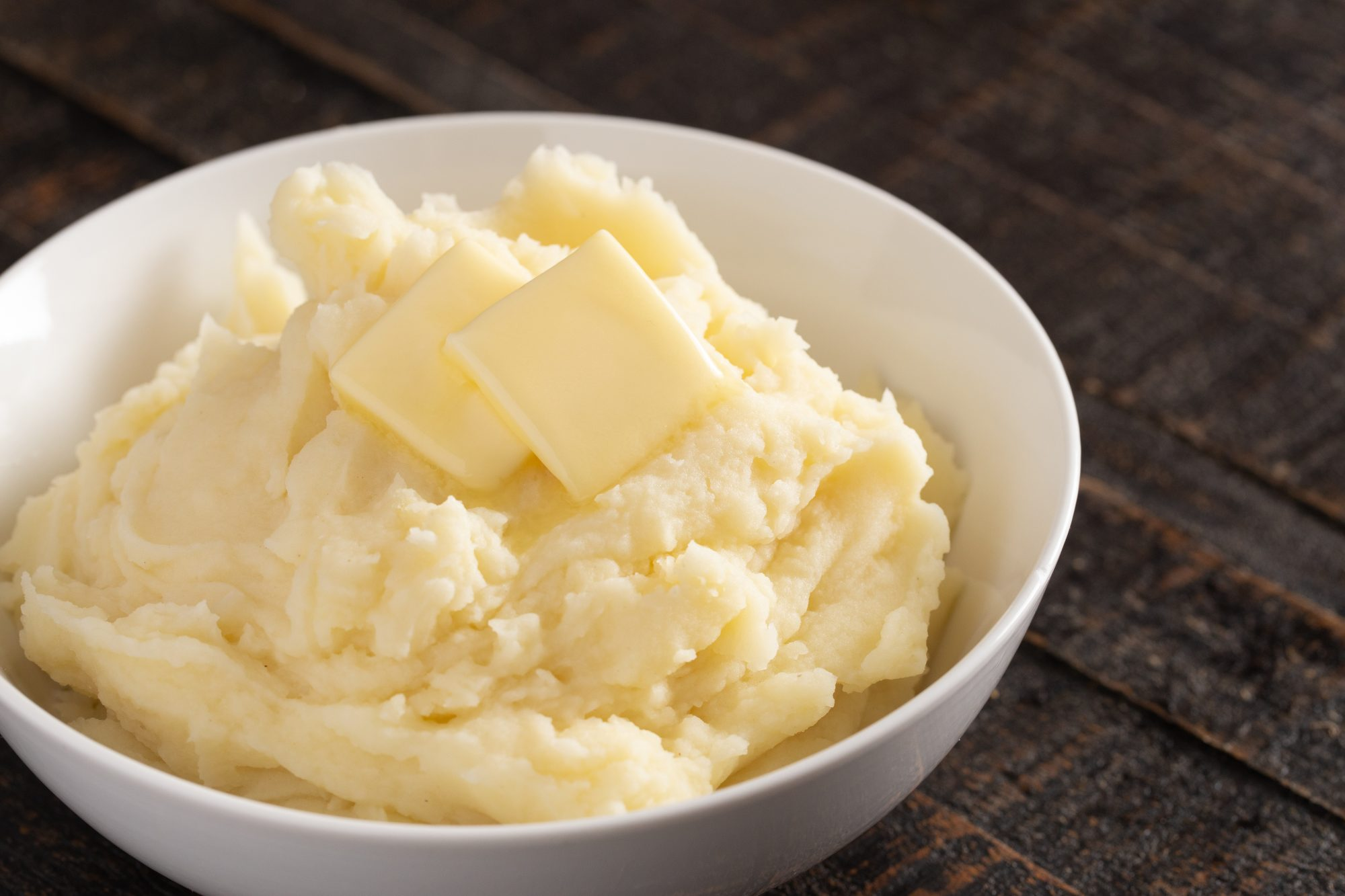 010620_Getty Instant Mashed Potatoes