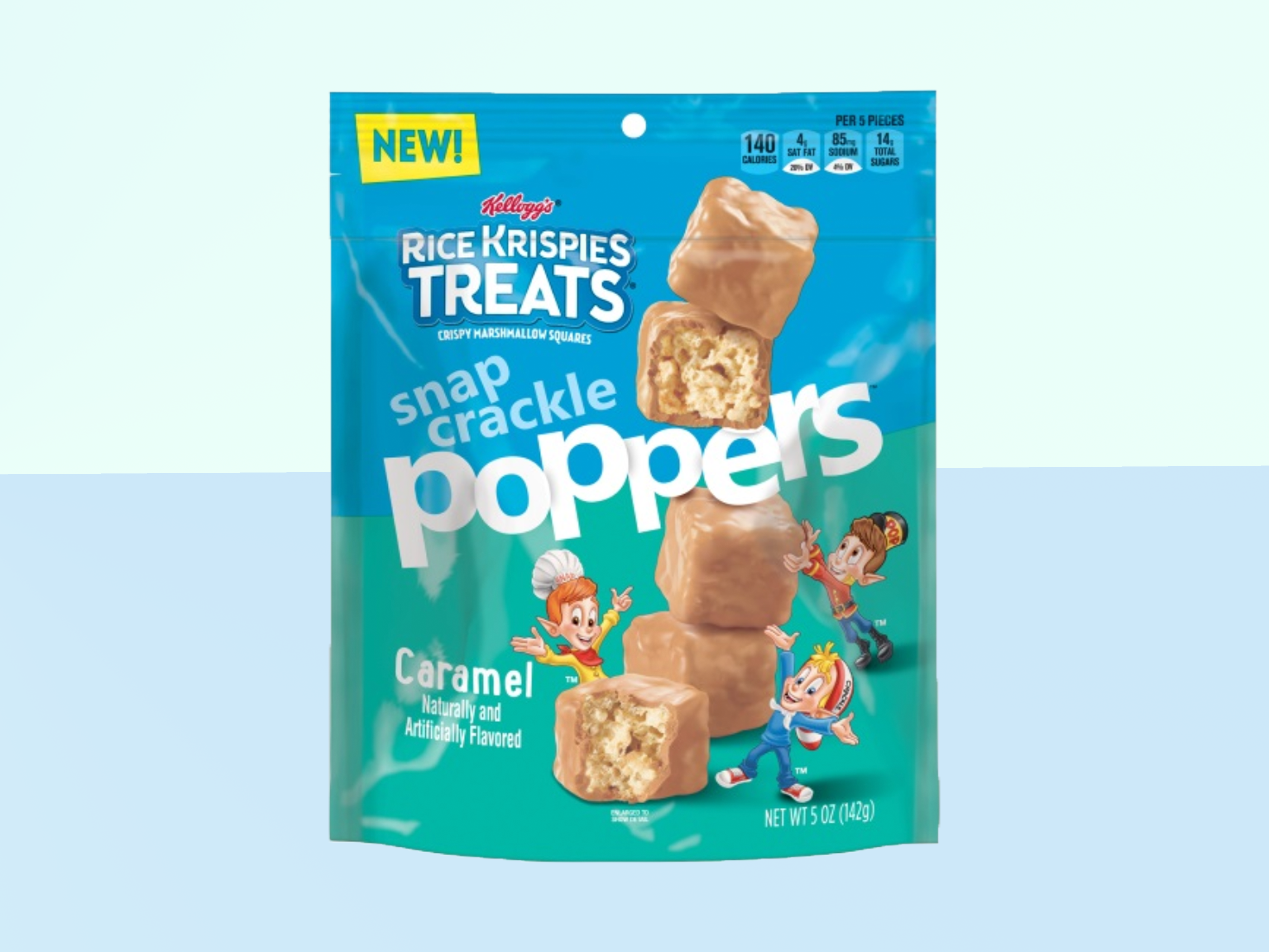 rice-krispies-poppers