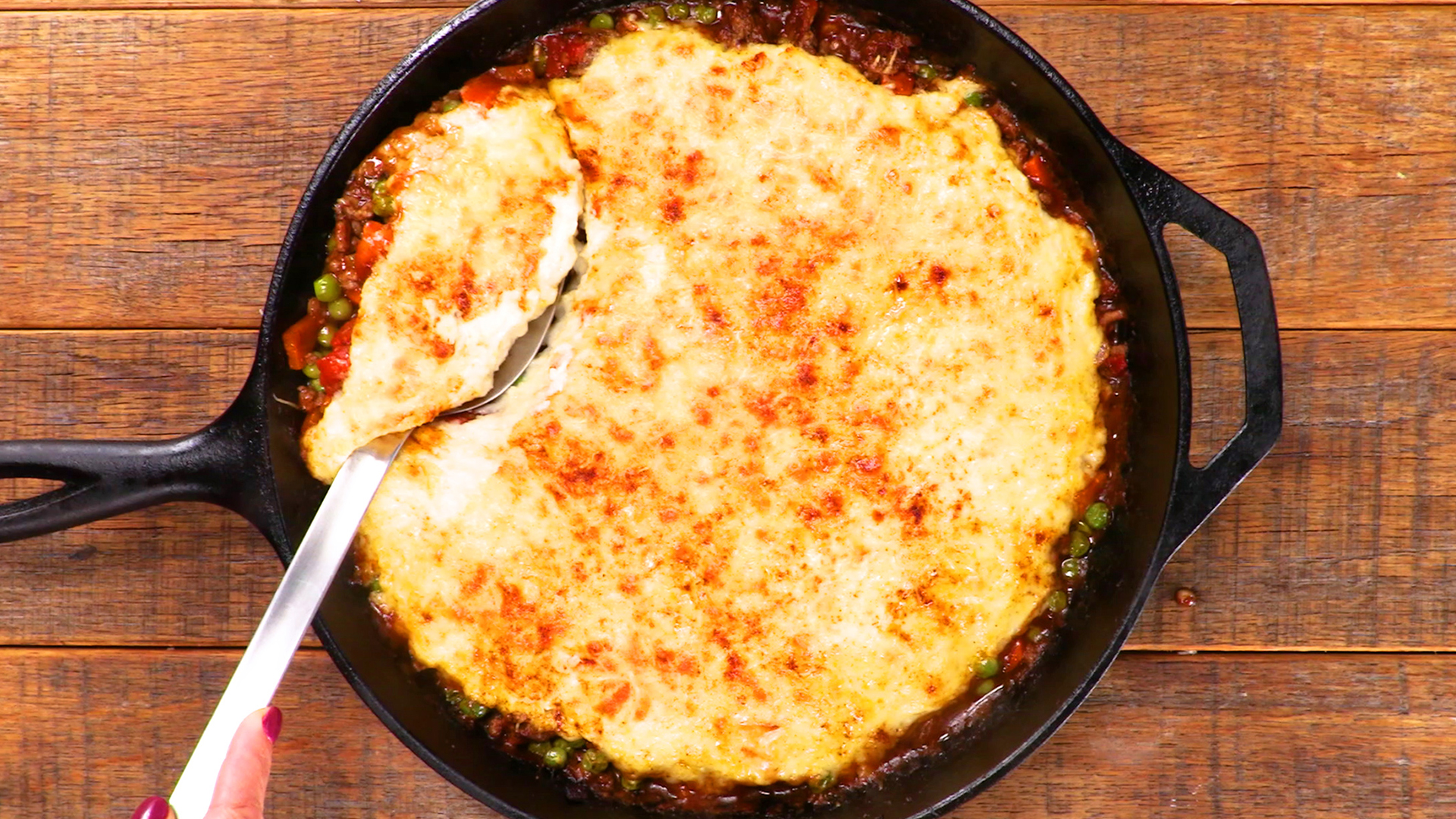 keto-shepherds-pie-16x9-Frame.jpg