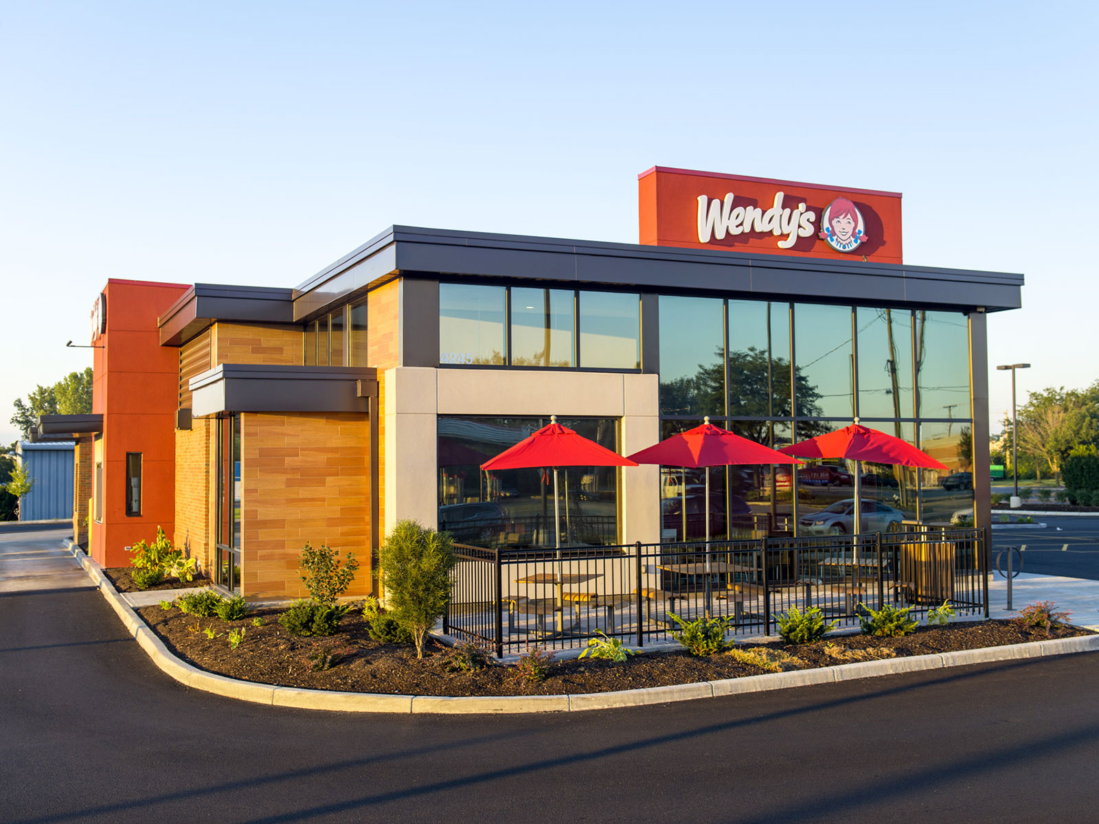 Wendy's Will Give Out Free Bacon Cheeseburgers and Frosties: Here's How to Get One