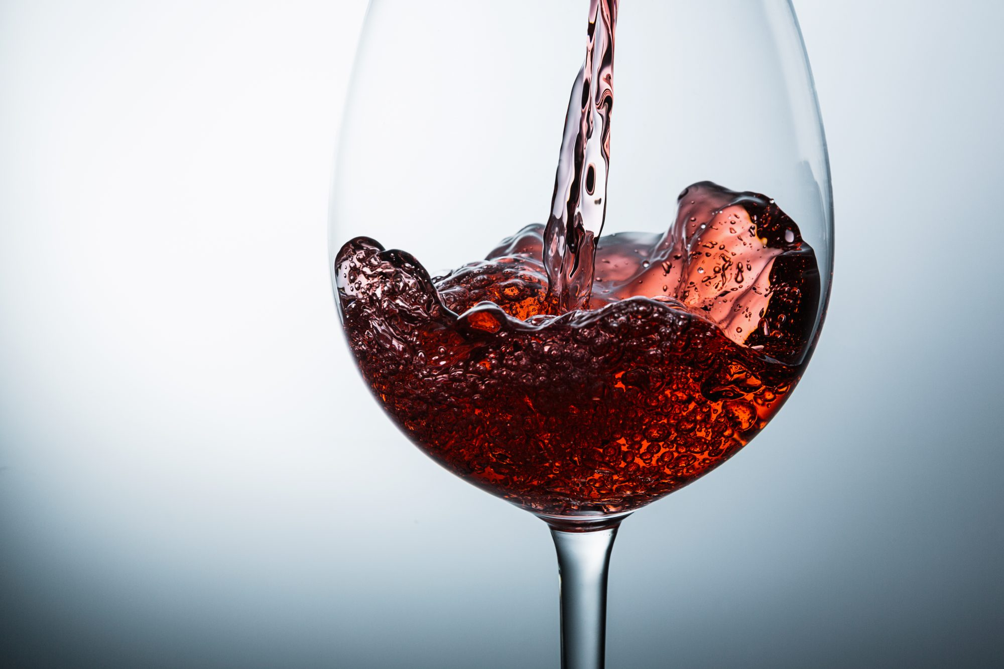 Can You Drink Wine On The Keto Diet Myrecipes