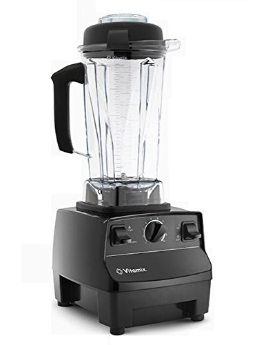 <p>vitamix 5200 blender</p>