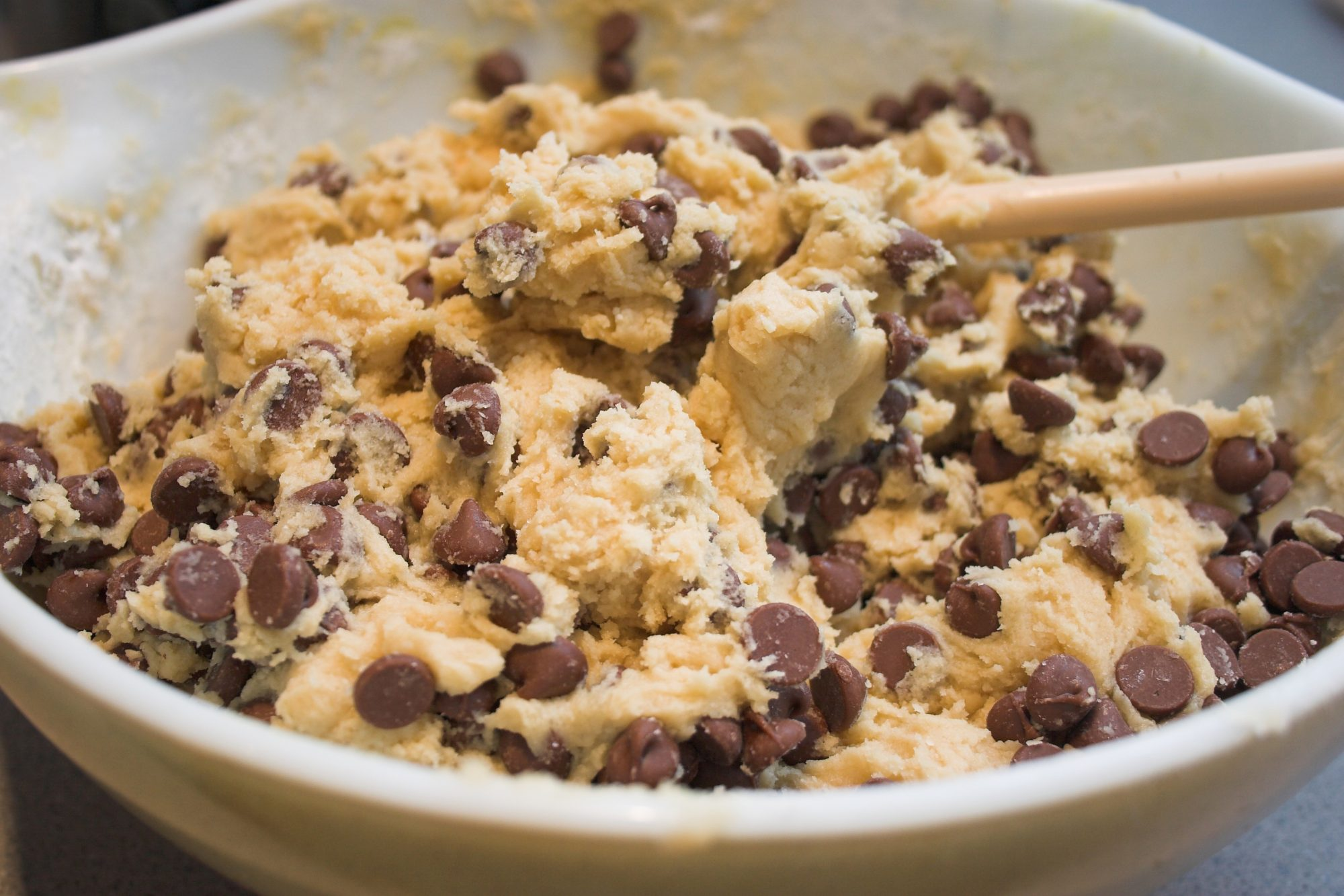 080520_Chocolate Chip Cookie Dough