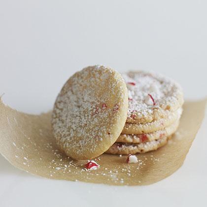 peppermint-cookies