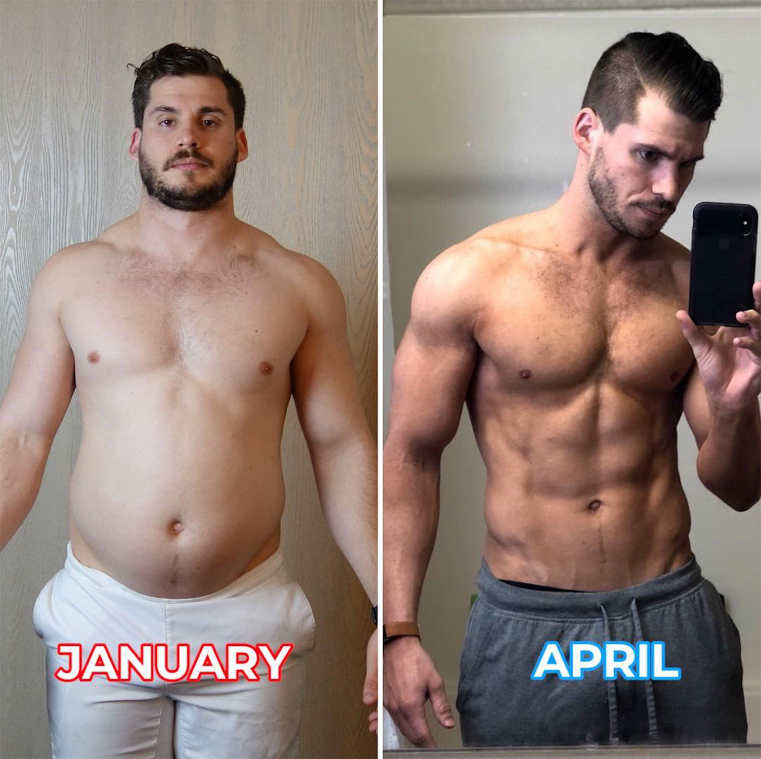 how to lose 50 pounds in 3 months healthy