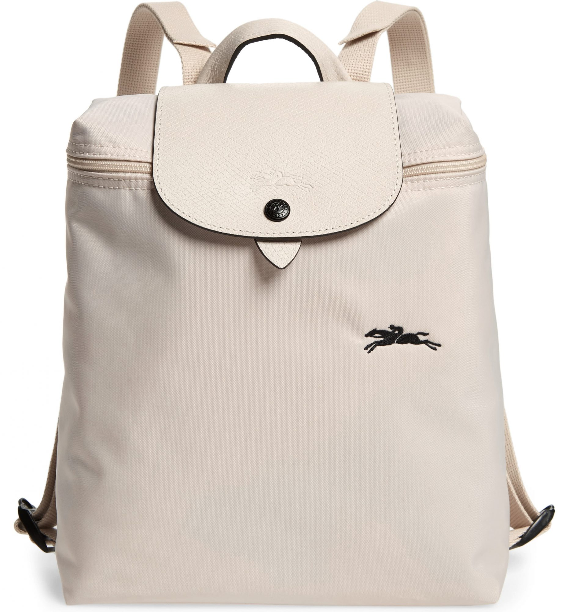 Longchamp Le Pliage Bags & Backpacks Are 40% Off at Nordstrom ...