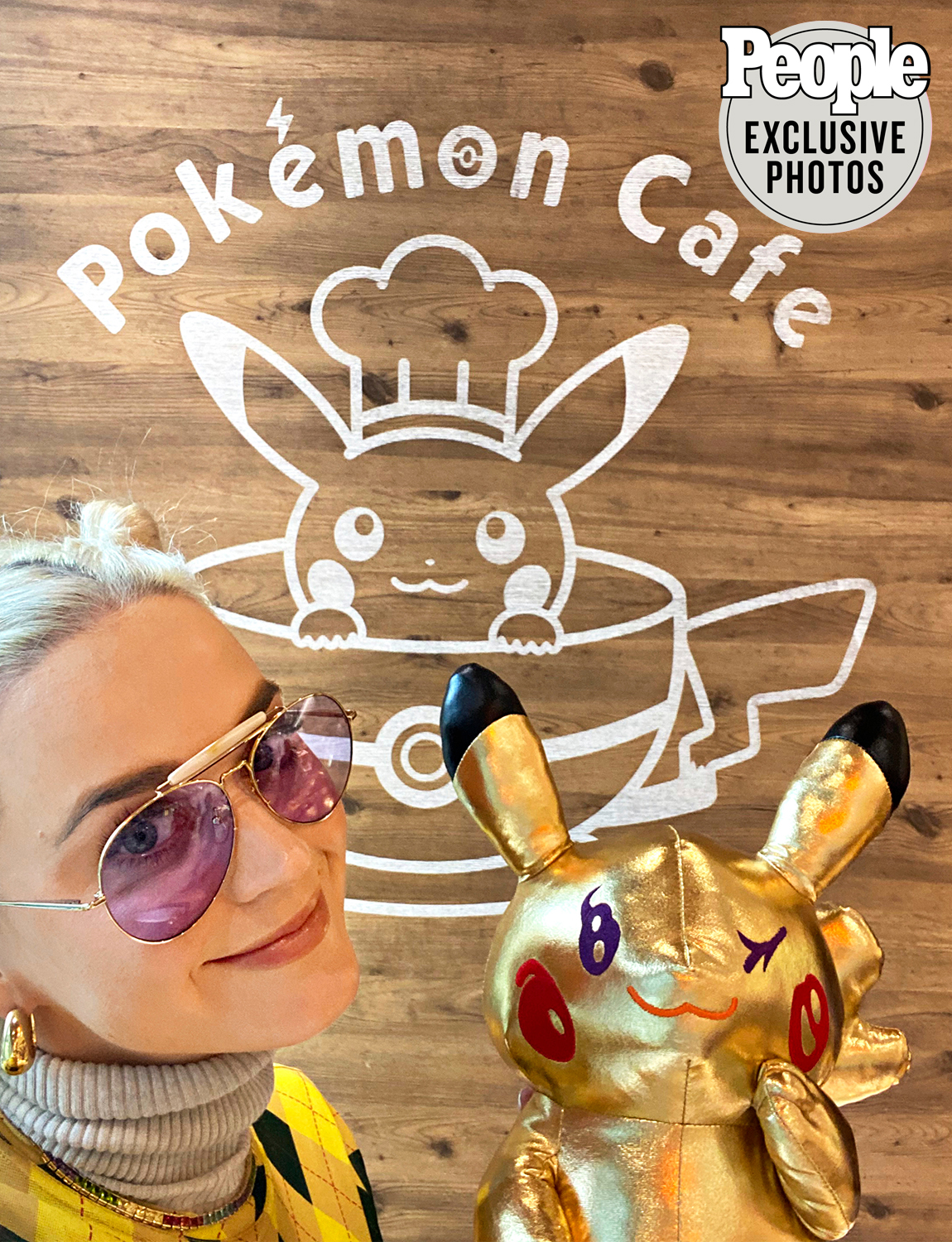 pokemon-cafe-katy-perry.jpg