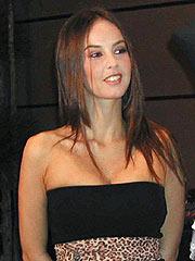 Gabriela Bo