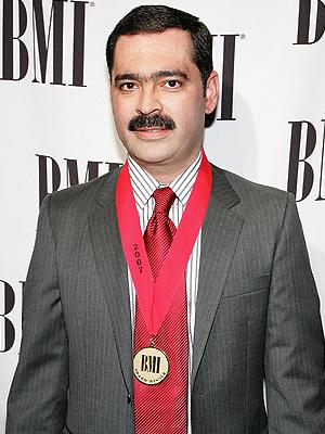 Mario Quintero, Tucanes de Tijuana