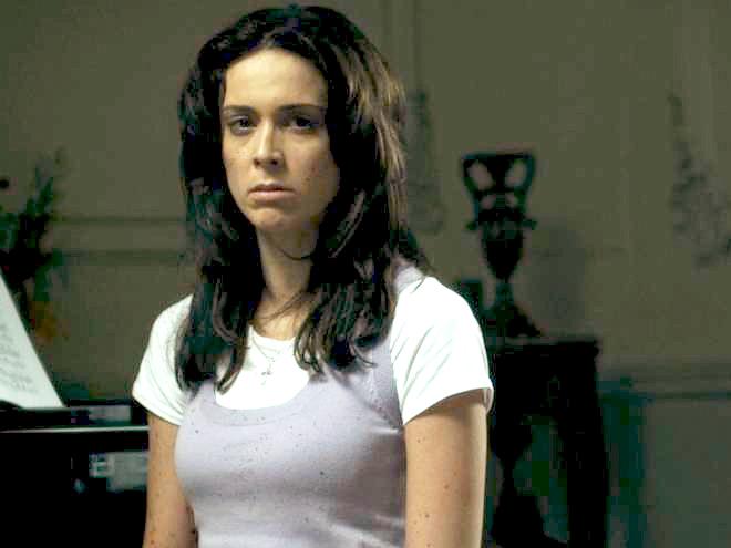Jacqueline Bracamontes, Mujeres asesinas