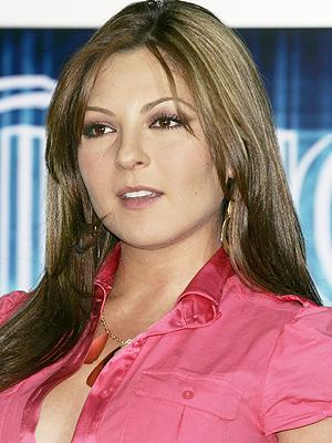 Mariana Ochoa