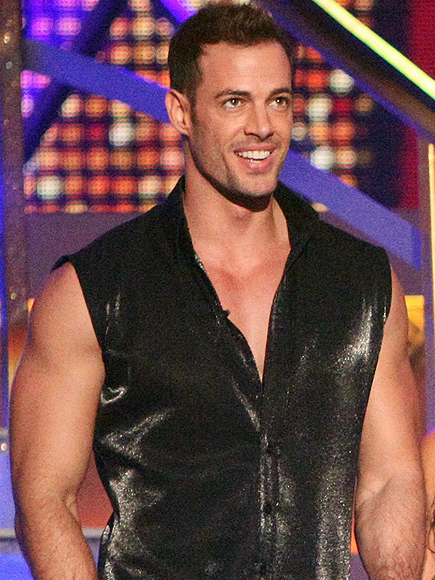 William Levy, William Levy Gallery ENG