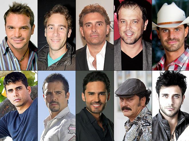 Premios People En Español