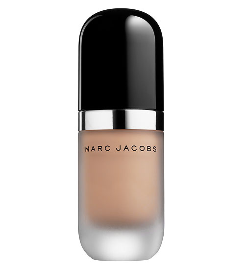 Marc Jacobs, bases