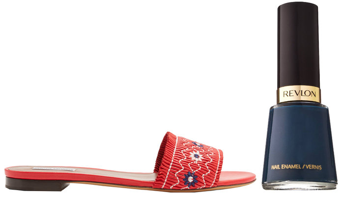 041417-nailpolish-sandal-combos-embed-3.jpg