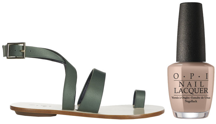 041417-nailpolish-sandal-combos-embed-4.jpg