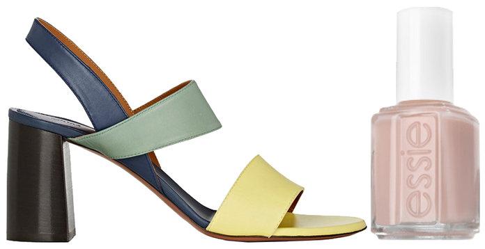 041417-nailpolish-sandal-combos-embed-7.jpg