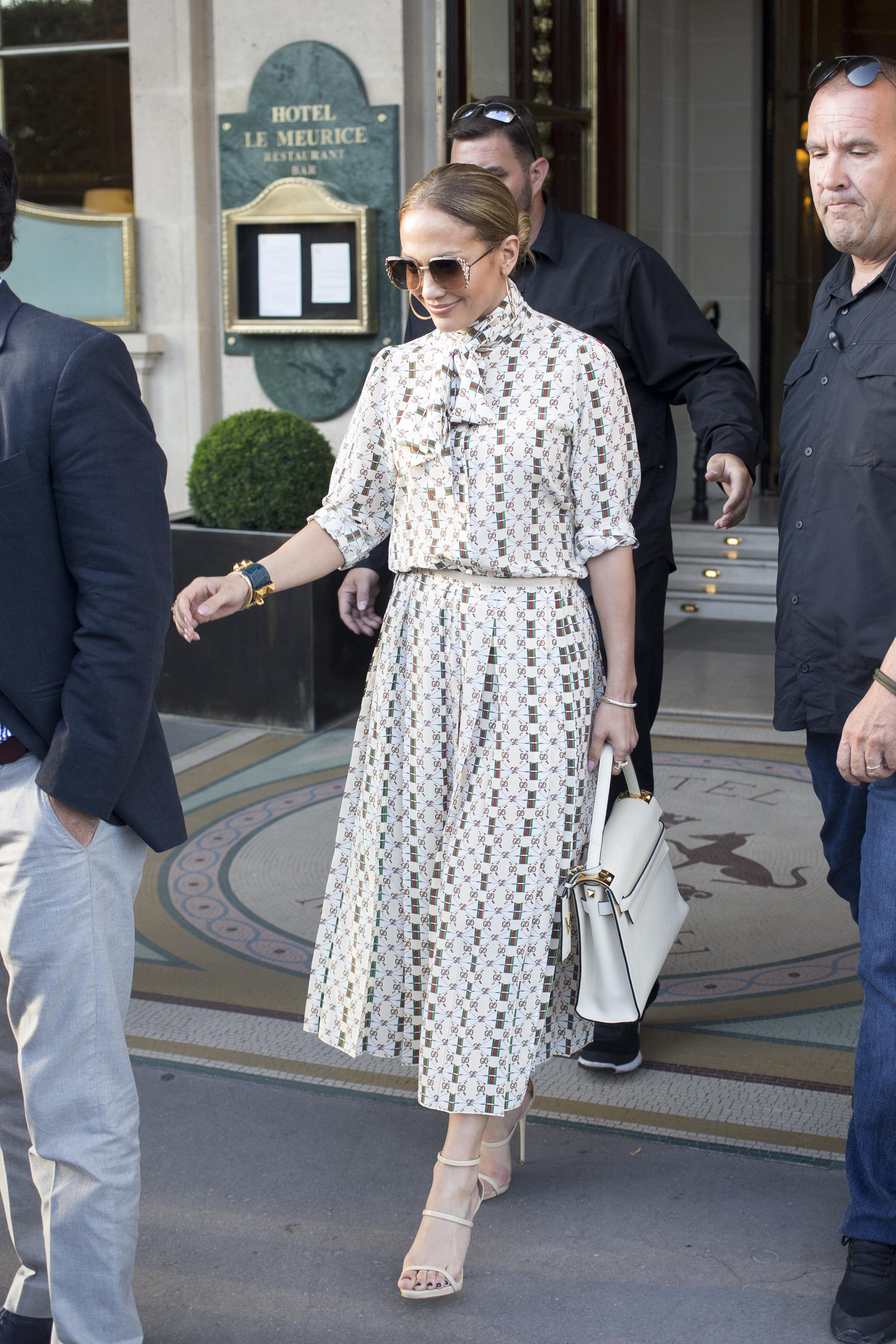 Jennifer Lopez, Jlo, Alex Rodriguez, vacations, Paris, vacaciones
