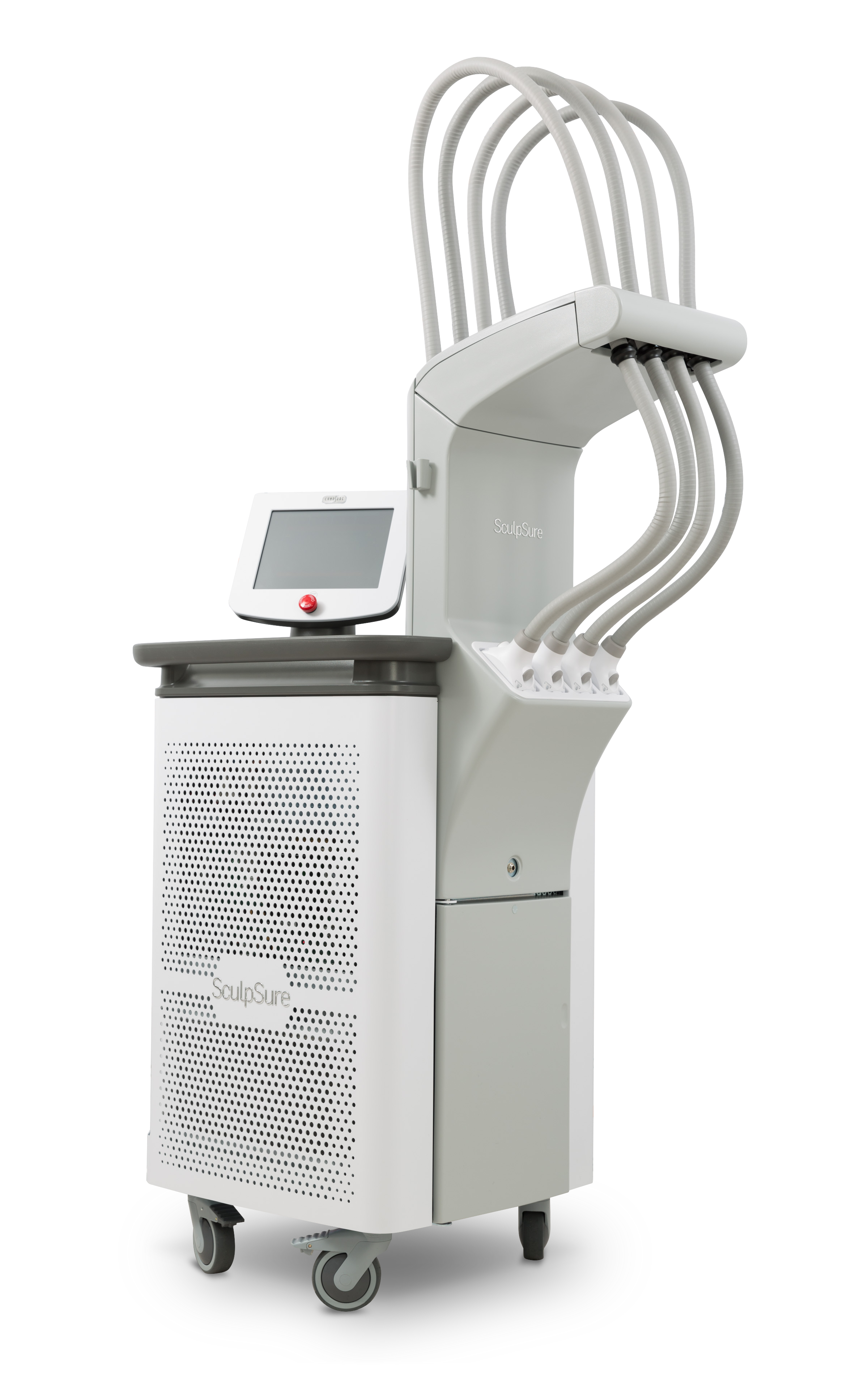 png-sculpsuremachine.png